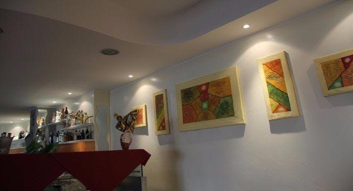 Laroye Padova image 2
