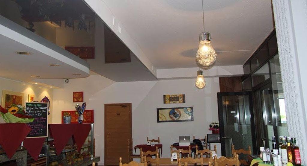 Laroye Padua image 1