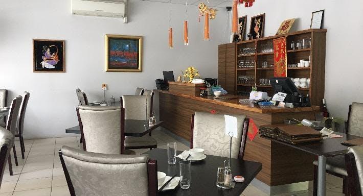 Golden Treasure Restaurant Perth image 3