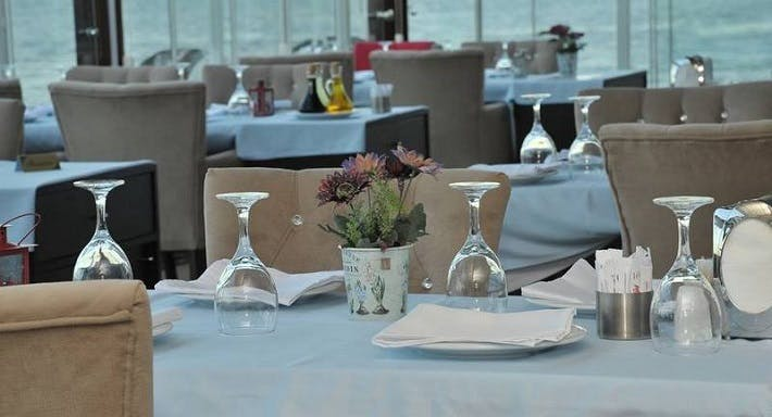 İskele Can Restaurant & Cafe İstanbul image 3