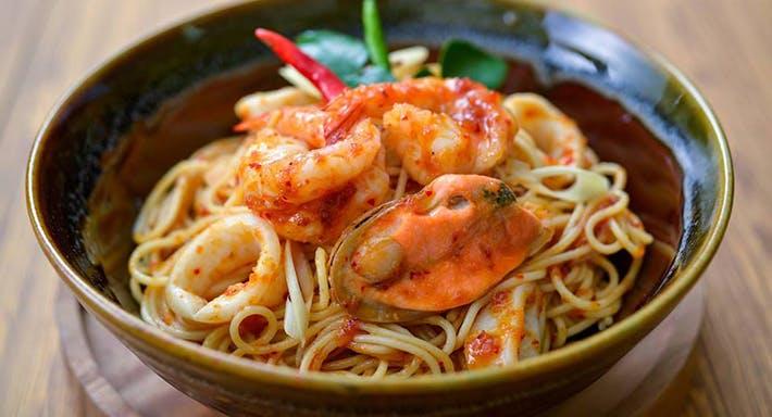 Siam Kitchen – Eastpoint Mall Singapore image 3