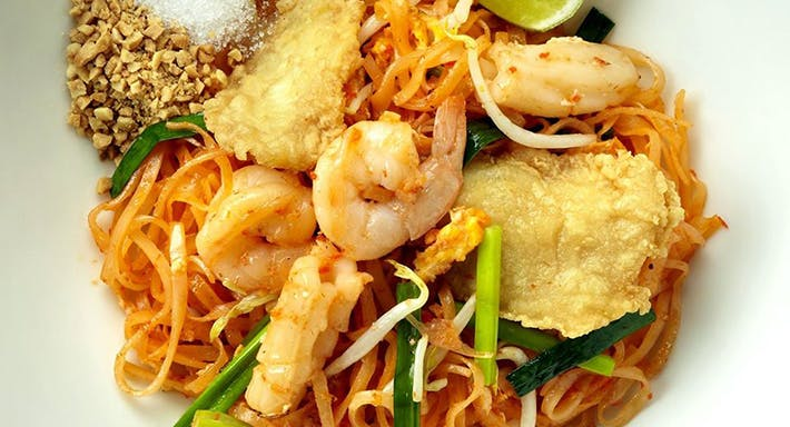 Siam Kitchen – Eastpoint Mall Singapore image 5
