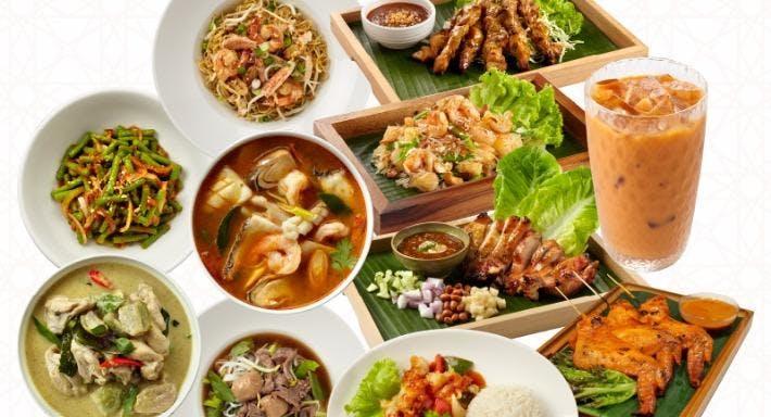 Siam Kitchen – Eastpoint Mall Singapore image 2