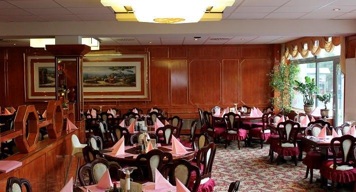 China Restaurant Kanton