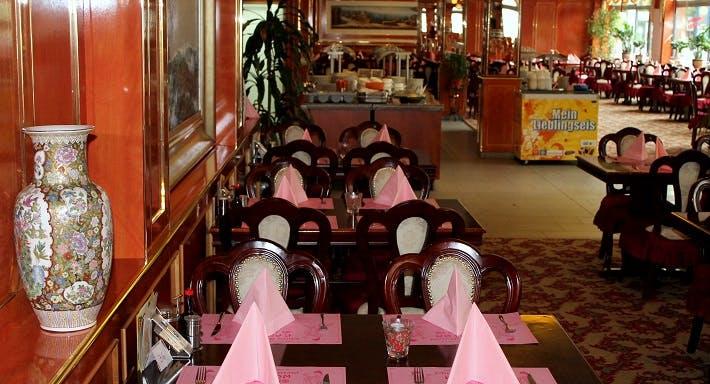 China Restaurant Kanton Wesseling image 2