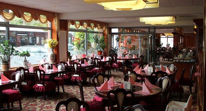 China Restaurant Kanton Wesseling image 3
