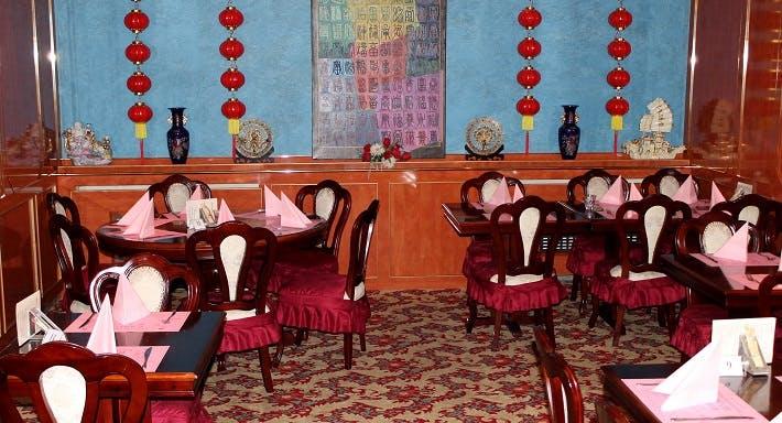 China Restaurant Kanton Wesseling image 4