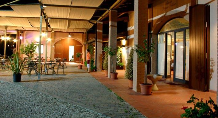 Tenuta Poggio Pollino Bologna image 3
