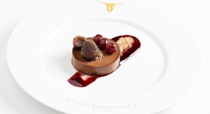 London Steakhouse Co. - Chelsea London image 2