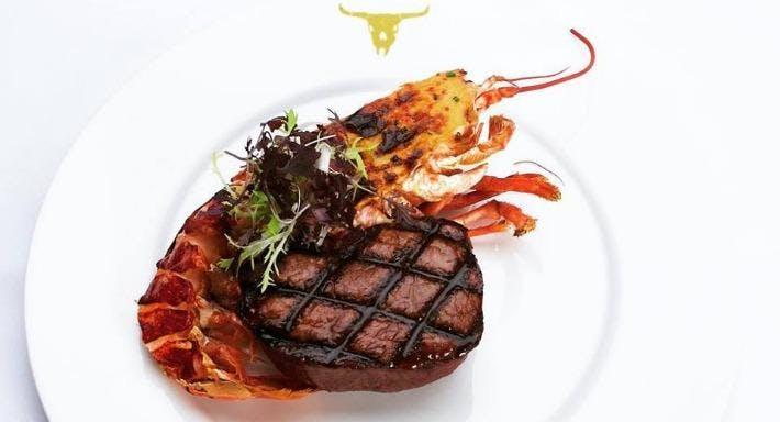 London Steakhouse Co. - Chelsea London image 1