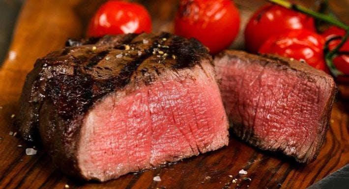 Tomahawk Steakhouse - Potto Potto image 4