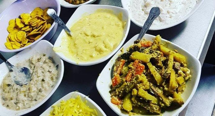 Kerala Flavours Eastbourne image 2