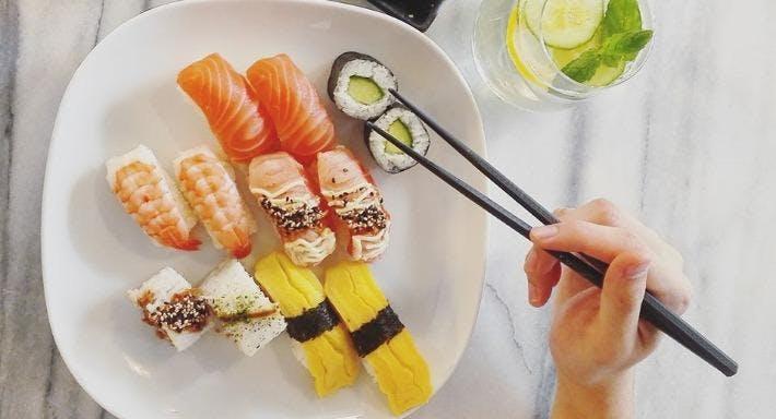Haru Sushi Freda Helsinki image 3