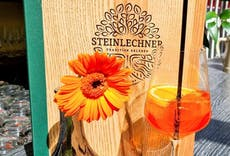 Restaurant Steinlechner - Neue Wirtshauskultur in Neustadt, Salzburg