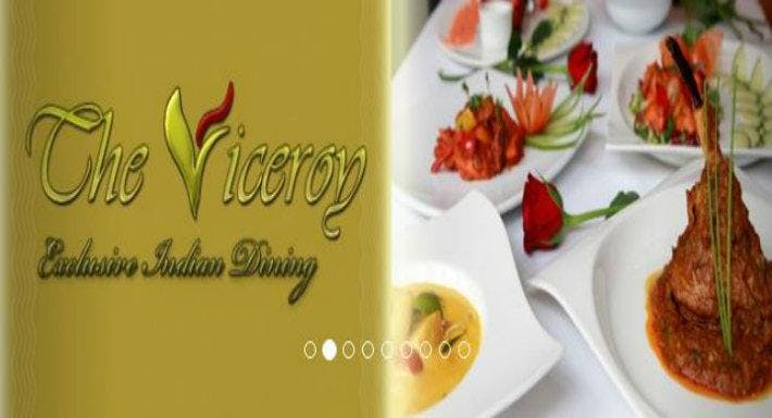 The Viceroy St Albans image 1