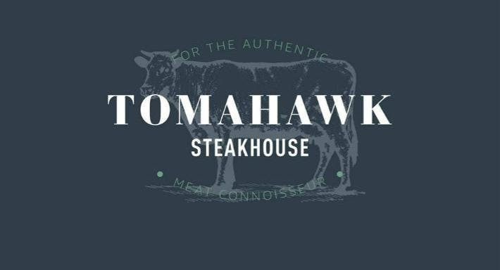 Tomahawk Steakhouse - Yarm