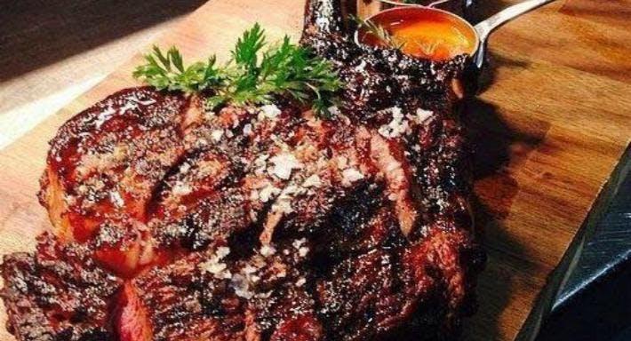 Tomahawk Steakhouse - Yarm Yarm image 2