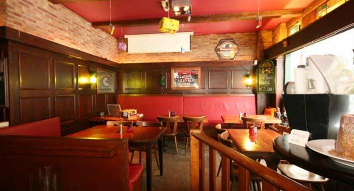 Eetcafé Schieland Rotterdam image 3