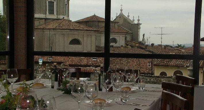 La Rocca Contesa Garda image 5