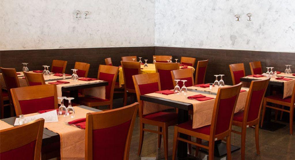 L'Angelo Azzurro Milano image 1