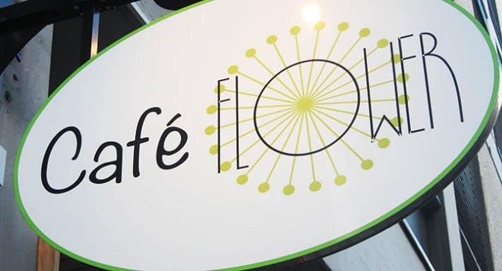 Café FLOWER München image 3