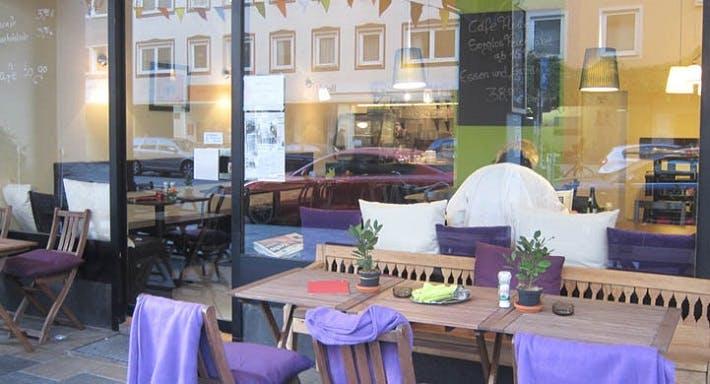 Café FLOWER München image 2