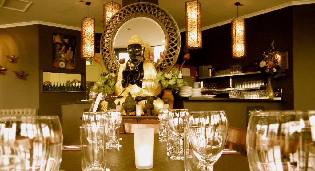 Sang's East Asian Cuisine Brisbane image 1