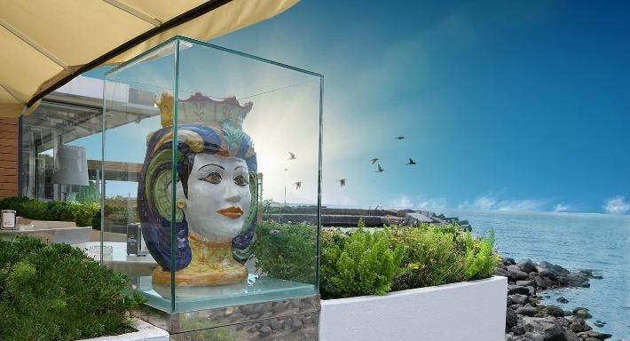 Andrew's Faro Catania image 3