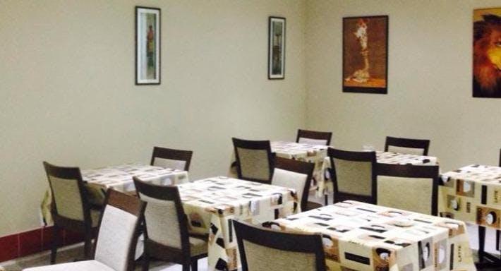 Nubia Cafe Perth image 2
