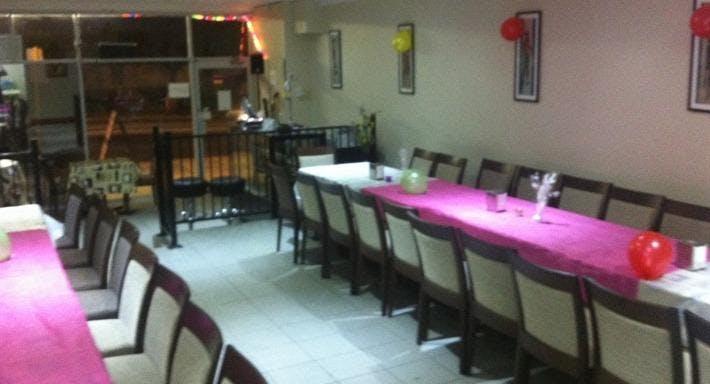 Nubia Cafe Perth image 3