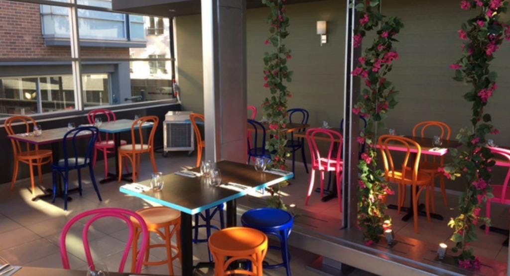 Masala Kitchen Sydney image 1