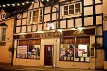Best Restaurants Warwick 11