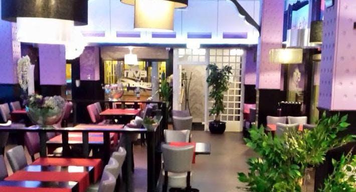 Restaurant Evin Rotterdam image 3