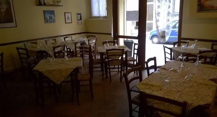 I Laureati Ferrara image 2