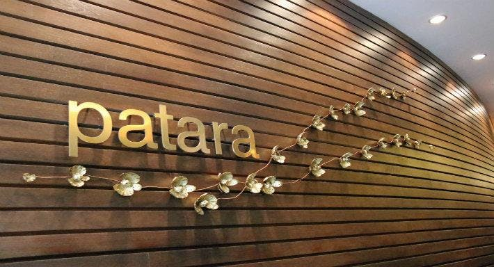 Patara - Oxford Circus London image 6