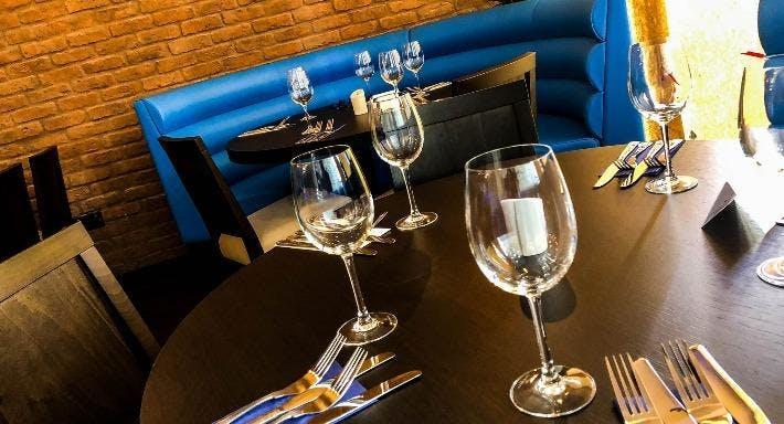 The Greek Taverna Liverpool image 2