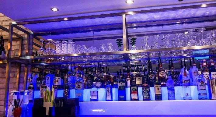 The Greek Taverna Liverpool image 3
