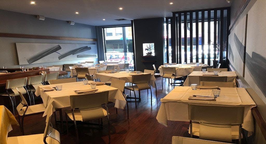 Ayame Japanese Restaurant Melbourne image 1