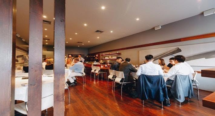 Ayame Japanese Restaurant Melbourne image 2