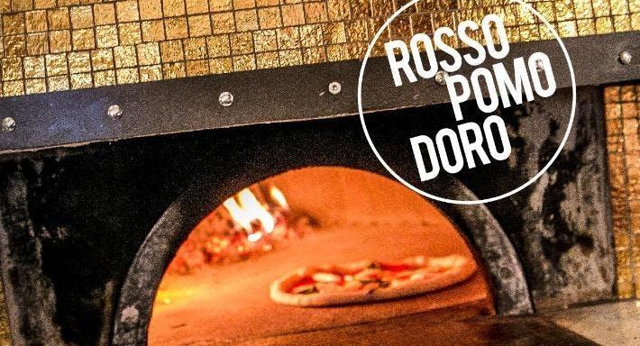Rossopomodoro Bari Bari image 13