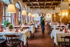 Braurestaurant IMLAUER