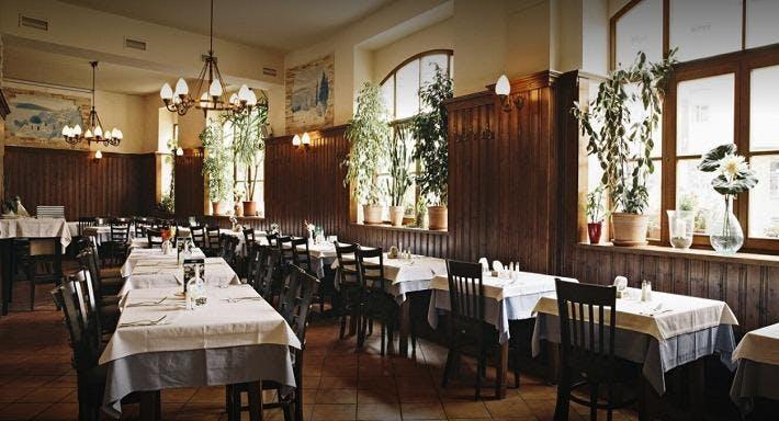 Taverne Lithos München image 1