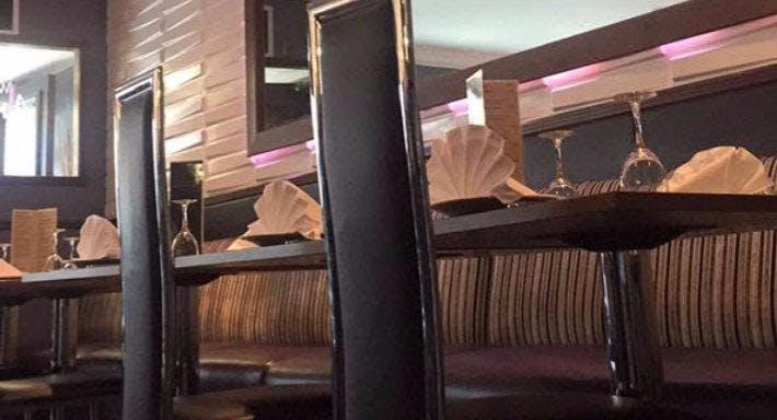 Annaya's Indian Grillhouse Helensburgh image 2