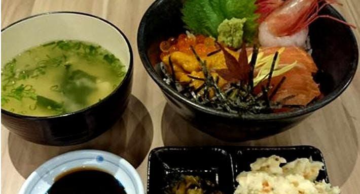 Kizuna Restaurant - 絆居酒屋 Hong Kong image 3