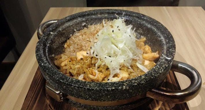 Kizuna Restaurant - 絆居酒屋 Hong Kong image 2