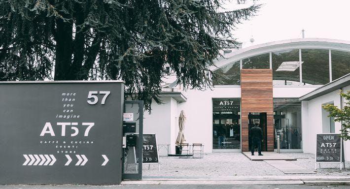 At 57 Caffè e Cucina Milano image 3