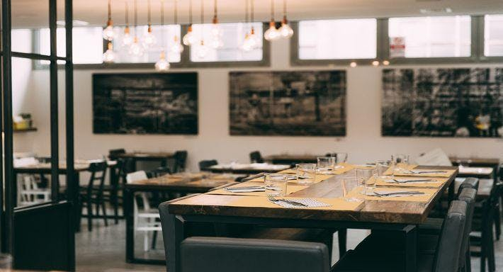 At 57 Caffè e Cucina Milano image 2
