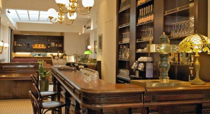 Brasserie Gavroche Singapore image 3