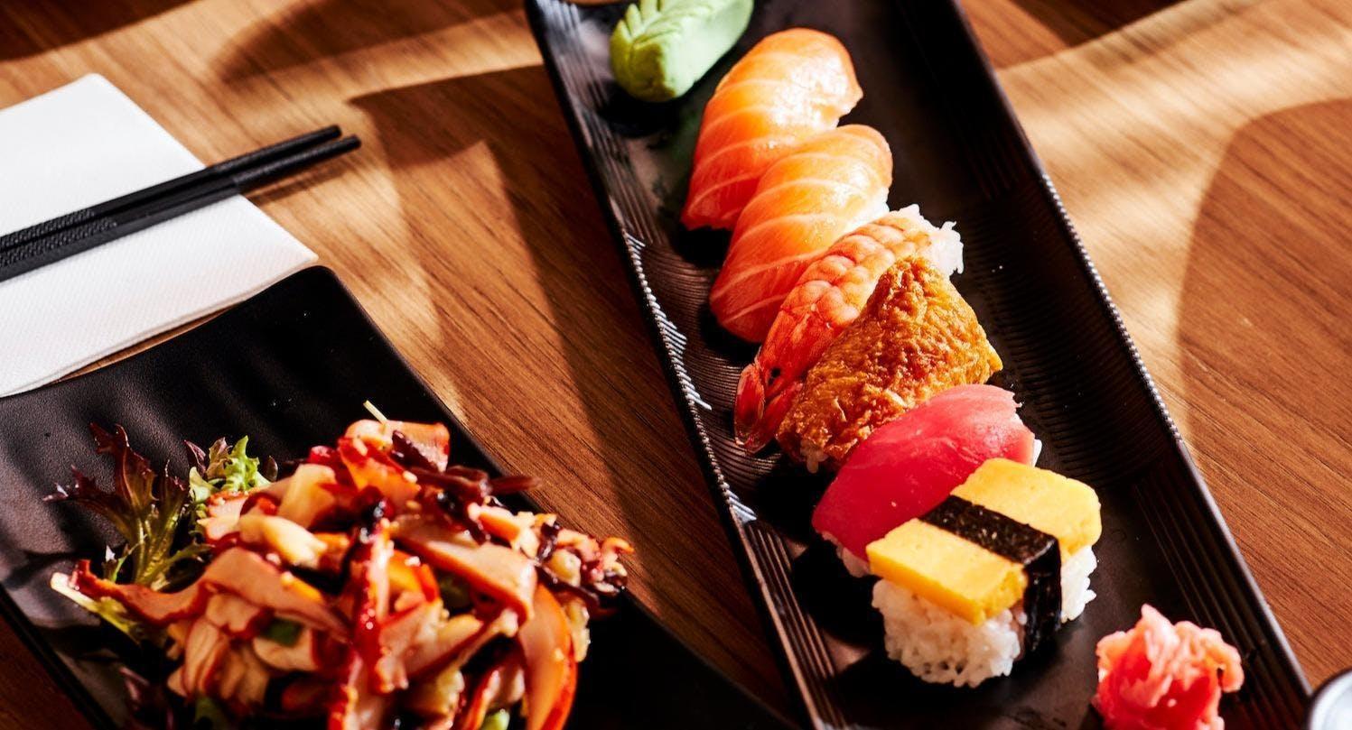 Photo of restaurant Okami – Niddrie in Niddrie, Melbourne