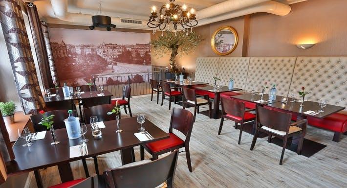 Restaurant Stresa Dresden image 2